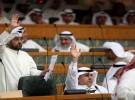 رفض شهادة امرأة غير محجبة بالأردن يثير جدلاً واسعاً