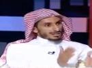 سعودي يكتشف بعد ثلاثة عقود بقاء والدته على قيد الحياة