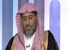 """تويتر """"محمد البشري"""" مازال يغرد .. وعدد متابعيه في ازدياد"""