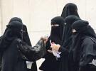 """الخارجية القطرية: الحديث عن """"تأديب"""" المملكة للدوحة """"كلام فاضي لصحف صفراء"""""""
