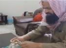 أمير منطقة جازان يضع حجر الأساس لمشروع مركز الأطفال المعوقين بالمنطقة