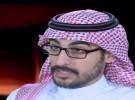 مصادر: مسؤول قطري كبير زار باكستان لكسر تحالفها مع السعودية