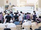 """نساء """"القاعدة"""" ينشطن في اصطياد الشباب السعودي من المواقع الرياضية والغنائية"""