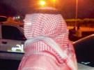 """إضراب مراسلي """"MBC"""" عن العمل في السعودية.. والقناة تلتزم الصمت !"""