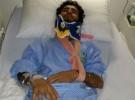 مقتل شرطي بحريني في هجوم إرهابي بمنطقة الدير