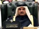 نصر الله: نؤيد دعم المملكة للجيش اللبناني.. ومع التقارب السعودي ـ الإيراني